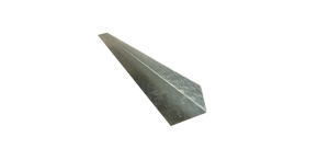 Cell Closure / Closure Plate / Side Closure / End Closure / Bent Plate