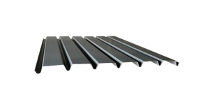 F Roof Decking